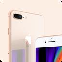 iphone 8 theme