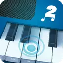 ارگ ایرانی + ساخت موسیقی