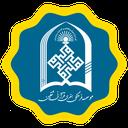 مؤسسه فرهنگی قرآنی ثقلین | حامیان