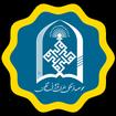 مؤسسه فرهنگی قرآنی ثقلین   حامیان