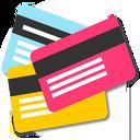 همراه بانک (کارت به کارت _موجودی)
