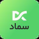 سماد | اپلیکیشن خدمات دانشجویی