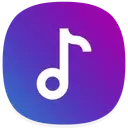 Galaxy Player - Music Player for Galaxy S10 Plus