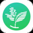 امداد کشاورز ( کشاورزی نوین )