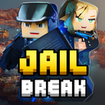 Jail Break : Cops Vs Robbers
