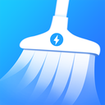 Super Booster - Free VPN Proxy, Master of Cleaner