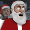 scary santa granny chapter II