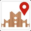 Tabriz Offline Map