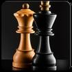 شطرنج اندرویدی