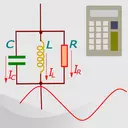 Electrocal - electronics circuit calculator