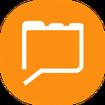 پیام ویژه - sms و منشی و ضبط مکالمه