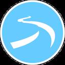 اُپن چَنل - گروه نرم افزاری سازه