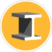 جدول اشتال-گروه نرم افزاری سازه