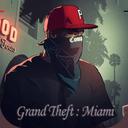 GrandTheft:Miami (GTA)