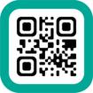 QR Code & Barcode Scanner NO ADS