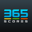 365Scores - Live Scores & Sports News
