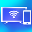 Screen Mirroring App - Cast Phone to TV with Wifi