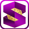 SSLink-نهایت سرعت