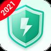 iSecurity - Antivirus, Virus Cleaner, Super Clean