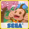 Super Monkey Ball: Sakura Edition