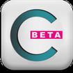 مرکز کنترل Beta Central