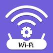 Router Setup Page   Router Admin Setup Settings