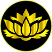 CHAKRA CLEANSING : GUIDED MEDITATION AND PRANAYAMA