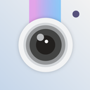 Selfix - Photo Editor And Selfie Retouch