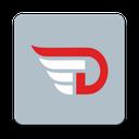 الیاگشت(بلیط هواپیما)