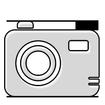 آموزش عکاسی+ژست ها
