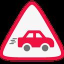 استعلام خلافی خودرو و جدول جرایم