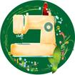 الگوساز مولر(دستیار خیاطی مولر