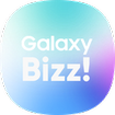 Galaxy Bizz