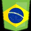 برزیلی (زبان پرتغالی برزیل در سفر)