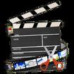 برش دهنده ی فیلم