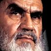 امام خمینی (ره) (تصویر زمینه)