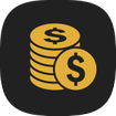 نرخ ارز ، طلا و سکه