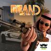 قراند - Grand