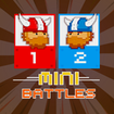 12 MiniBattles - Two Players