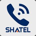 ShatelTalk