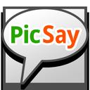 PicSay - Photo Editor