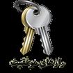 sucssesful keys!