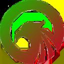 عقاب بورس | تحلیل و سیگنال