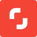 Shutterstock - Stock Photos and Videos