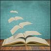 داستان های زیبا و خواندنی
