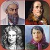تذکره شاعران و دانشمندان