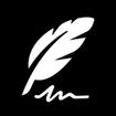 Signature Maker - Digital, Fast & Easy