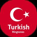 زنگ خور ترکی