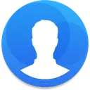 Simpler Caller ID - Contacts and Dialer