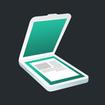 Simple Scan - PDF Scanner App